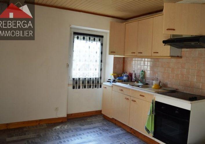 A vendre Mazamet 810203933 Reberga immobilier