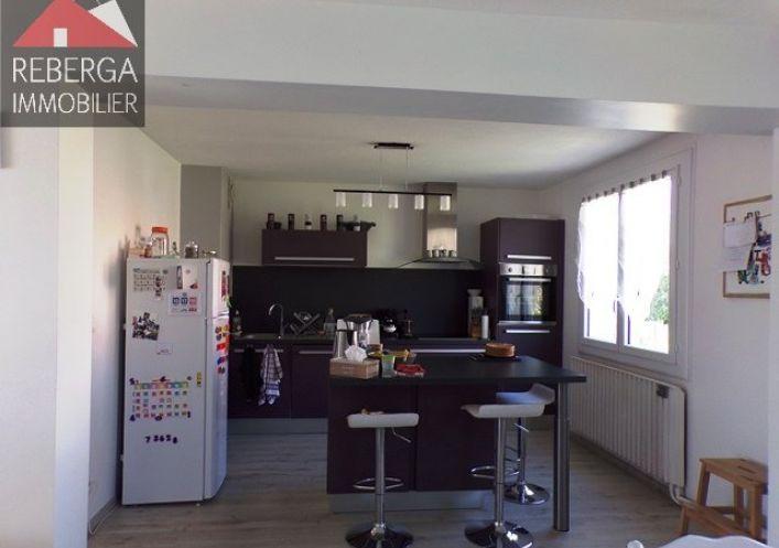 A vendre Castres 810203937 Reberga immobilier