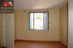 A vendre  Mazamet | Réf 810203939 - Reberga immobilier