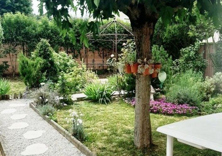 A vendre Labruguiere 810203940 Reberga immobilier