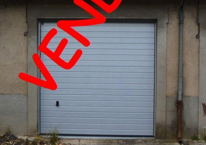 A vendre Mazamet 810203956 Reberga immobilier