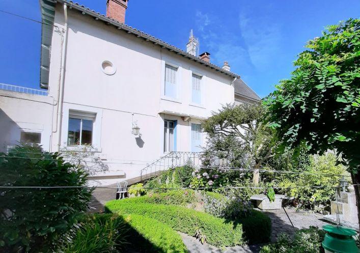 A vendre Maison Labruguiere | Réf 810203975 - Reberga immobilier