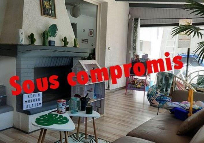 A vendre Maison Labruguiere   Réf 810203977 - Reberga immobilier