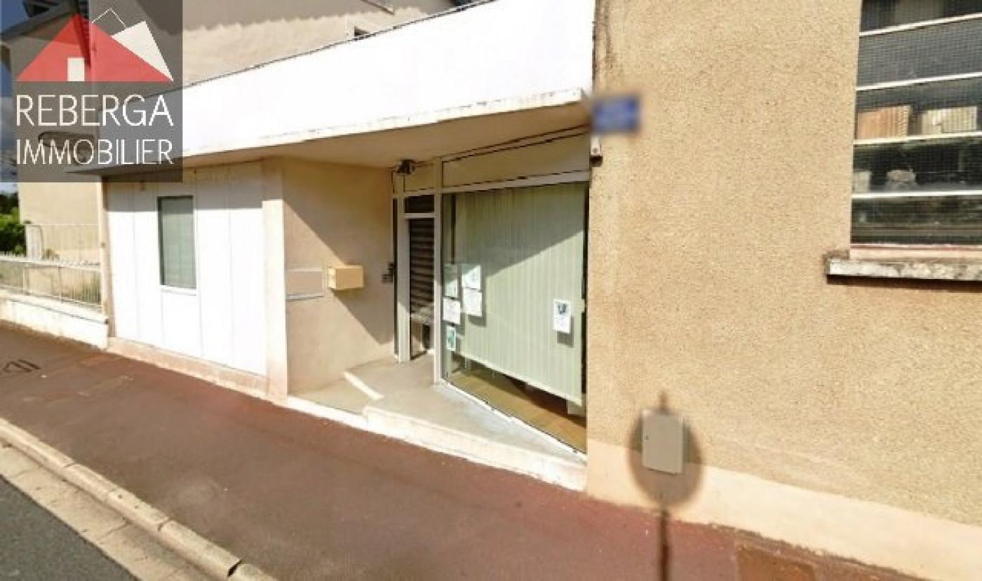 A vendre  Labruguiere | Réf 810203978 - Reberga immobilier