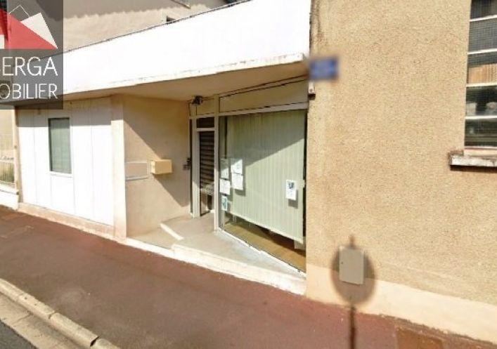A vendre Bureau Labruguiere | Réf 810203978 - Reberga immobilier