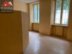 A vendre  Mazamet | Réf 810203984 - Reberga immobilier