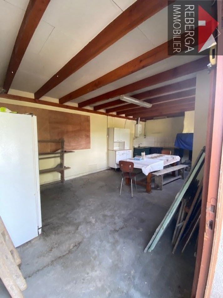 A vendre  Payrin Augmontel | Réf 810203998 - Reberga immobilier