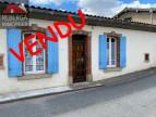 A vendre  Saint Amans Valtoret | Réf 810204026 - Reberga immobilier