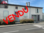 A vendre  Aussillon   Réf 810204048 - Reberga immobilier
