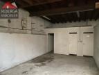 A vendre  Mazamet | Réf 810204067 - Reberga immobilier