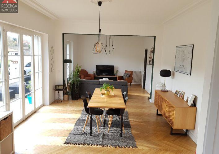A vendre Maison Aussillon | Réf 810204077 - Reberga immobilier