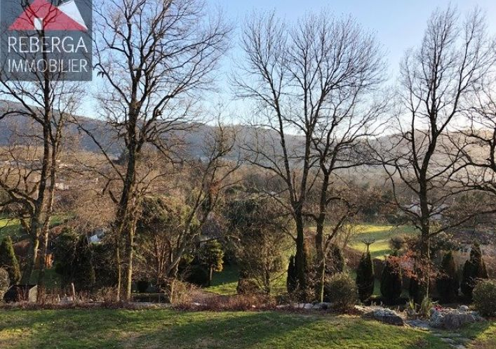 A vendre Maison Pont De Larn | Réf 810204081 - Reberga immobilier