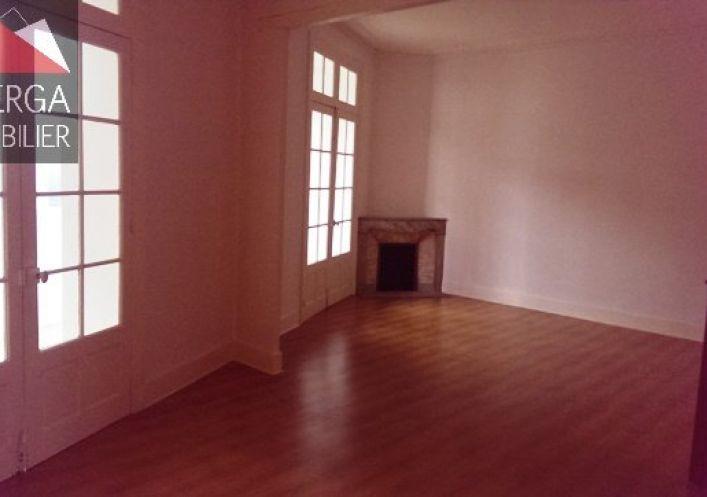 A vendre Mazamet 810204082 Reberga immobilier