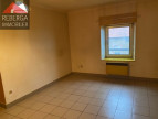 A vendre  Mazamet | Réf 810204096 - Reberga immobilier