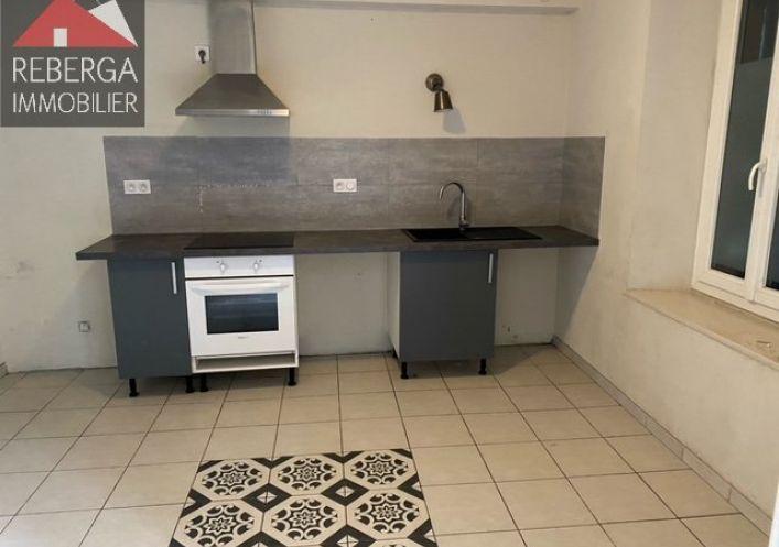 A vendre Maison Saint Amans Valtoret | Réf 810204109 - Reberga immobilier