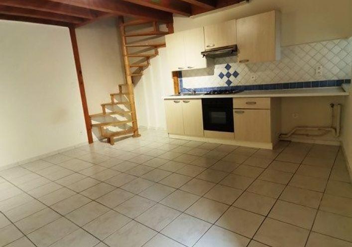 A louer Maison Mazamet | Réf 810204124 - Reberga immobilier
