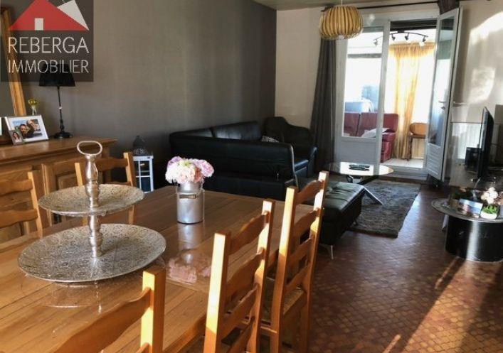 A vendre Maison Aussillon | R�f 810204155 - Reberga immobilier