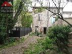 A vendre  Dourgne | Réf 810204172 - Reberga immobilier