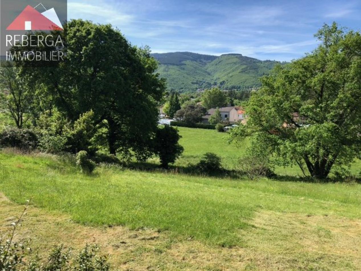 A vendre  Pont De Larn | Réf 810204181 - Reberga immobilier