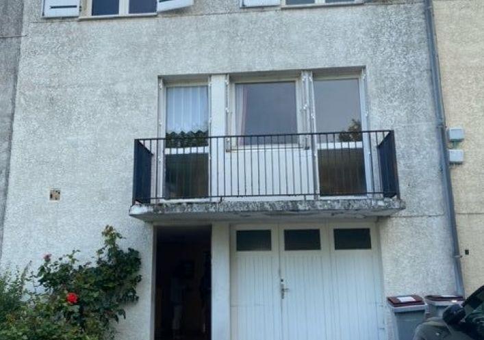 A vendre Maison Aussillon | R�f 810204193 - Reberga immobilier