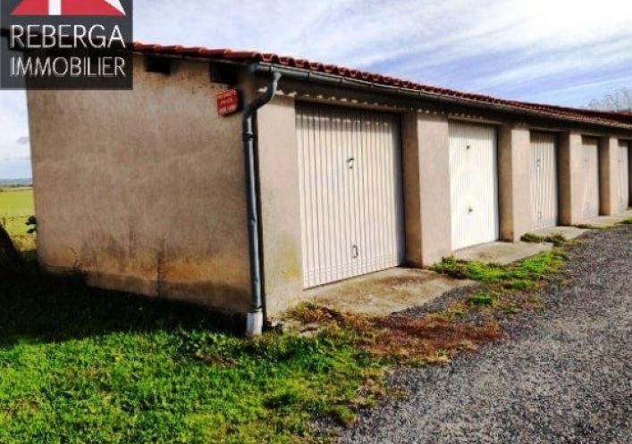 A louer Mazamet 81020541 Reberga immobilier
