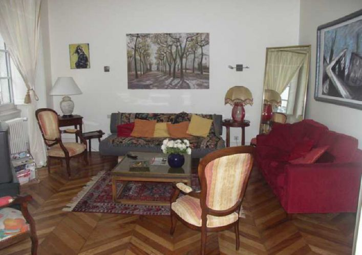 A vendre Mazamet 8102056 Reberga immobilier