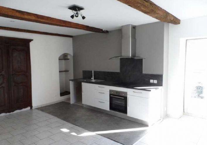 A louer Pont De Larn 81020840 Reberga immobilier