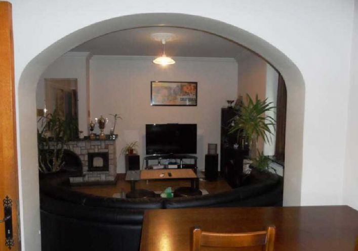 A louer Mazamet 81020848 Reberga immobilier