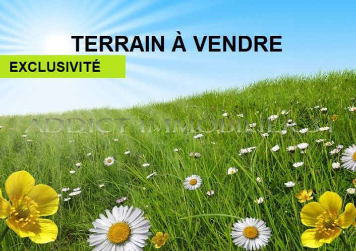 A vendre Bessieres 810216852 Sia 31