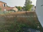 A vendre  Graulhet   Réf 810216894 - Addict immobilier 31