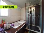 A vendre  Lavaur | Réf 810217157 - Addict immobilier 31