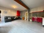 A vendre  Villemur-sur-tarn   Réf 810217159 - Addict immobilier 31