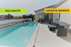 A vendre  Lavaur | Réf 810217191 - Addict immobilier 31