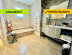 A vendre  Gaillac   Réf 810217192 - Addict immobilier 31