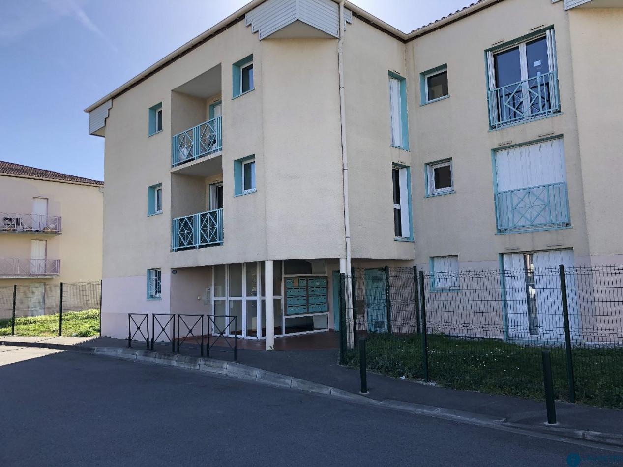 A vendre Toulouse 81022177 L'agencerie