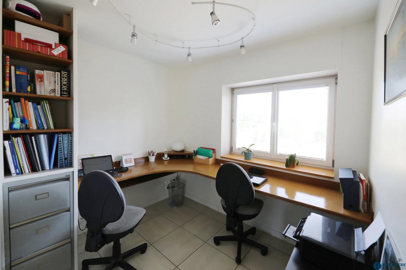 A vendre Puygouzon 81022307 L'agencerie