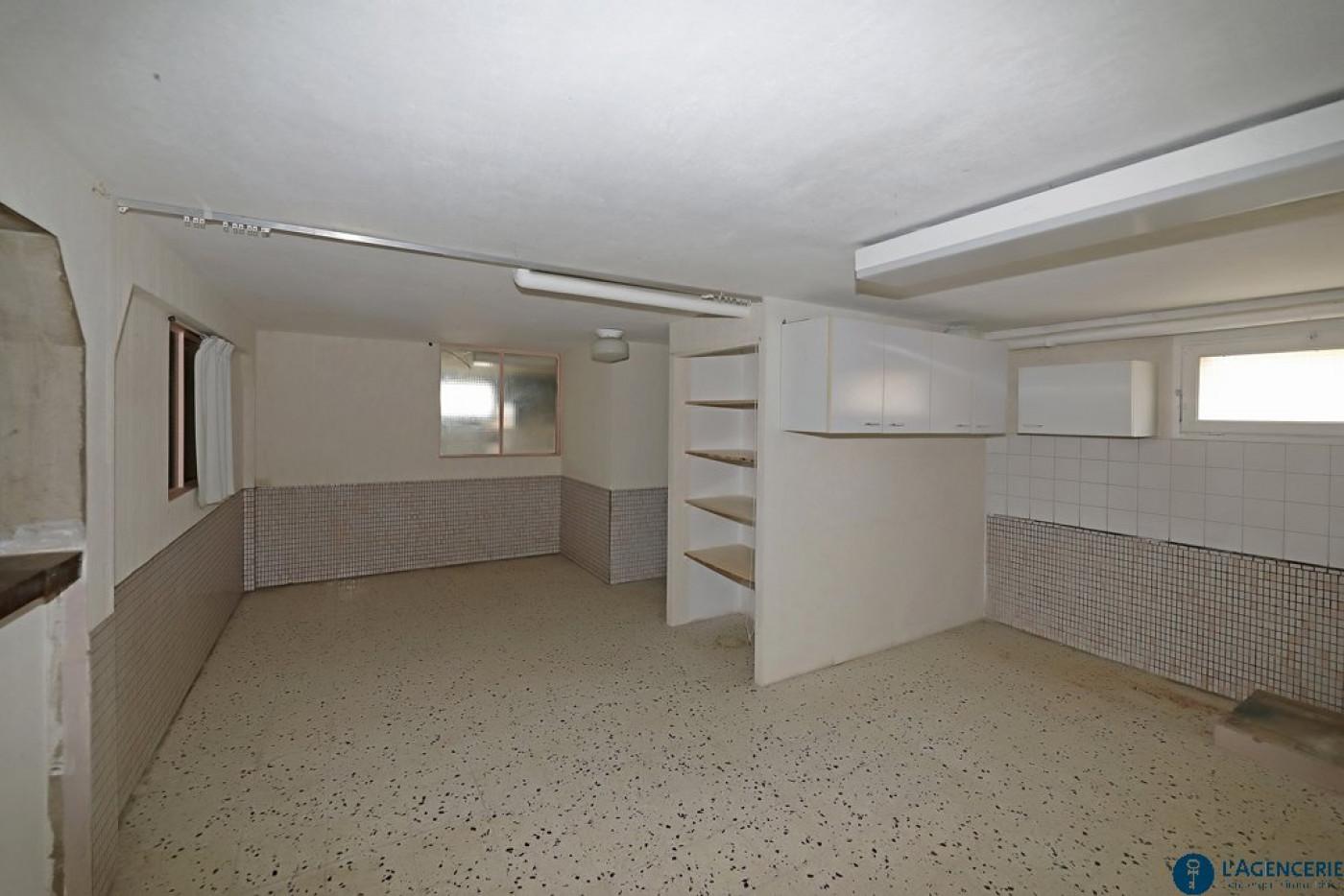 A vendre Marssac Sur Tarn 81022328 L'agencerie