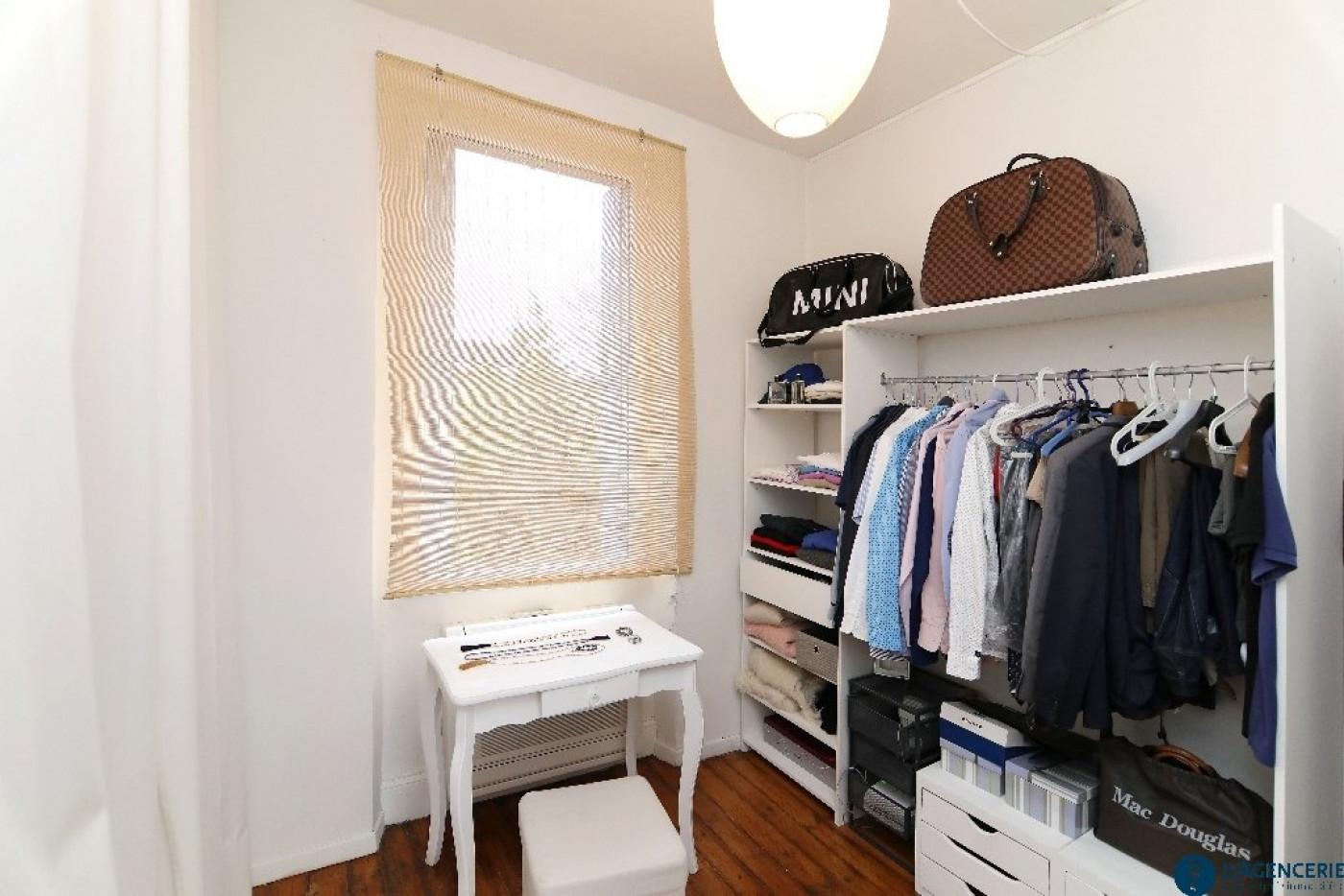 A vendre Albi 8102279 L'agencerie