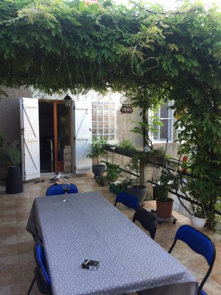 A vendre Gaillac 81025102 Arno immo
