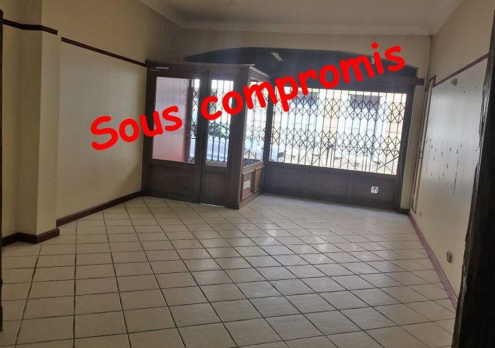 A vendre Gaillac 81025107 Arno immo