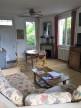 A vendre Gaillac 81025111 Arno immo