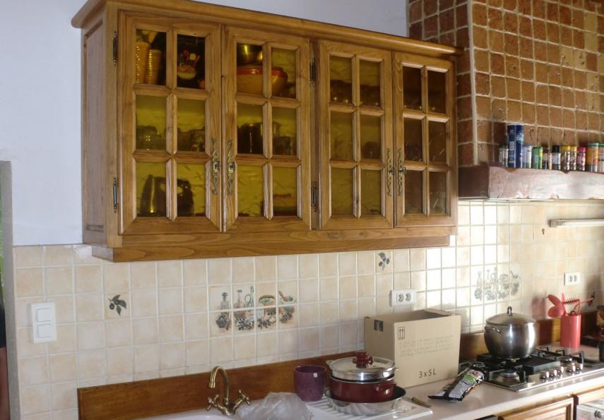 A vendre Gaillac 81025122 Arno immo