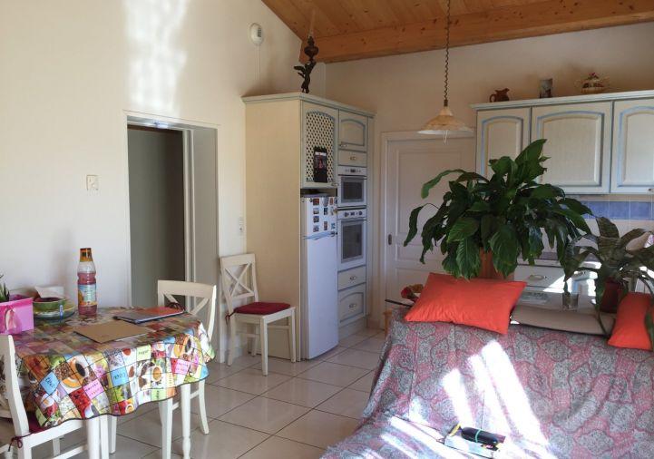 A vendre Gaillac 81025125 Arno immo