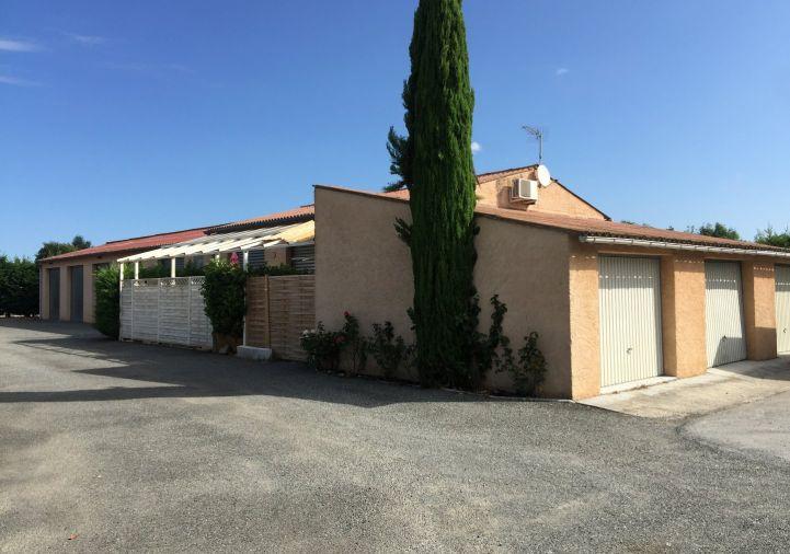 A vendre Gaillac 81025129 Arno immo
