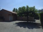 A vendre Gaillac 81025130 Arno immo