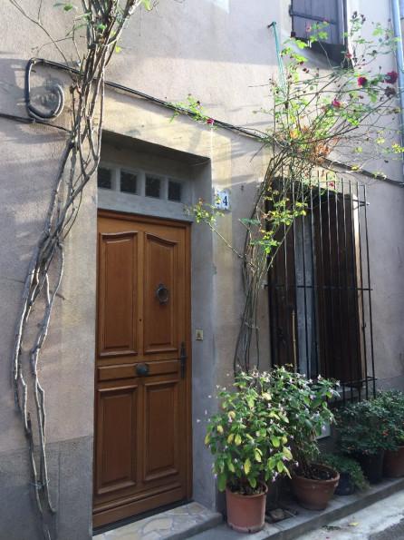 A vendre Gaillac 81025135 Arno immo