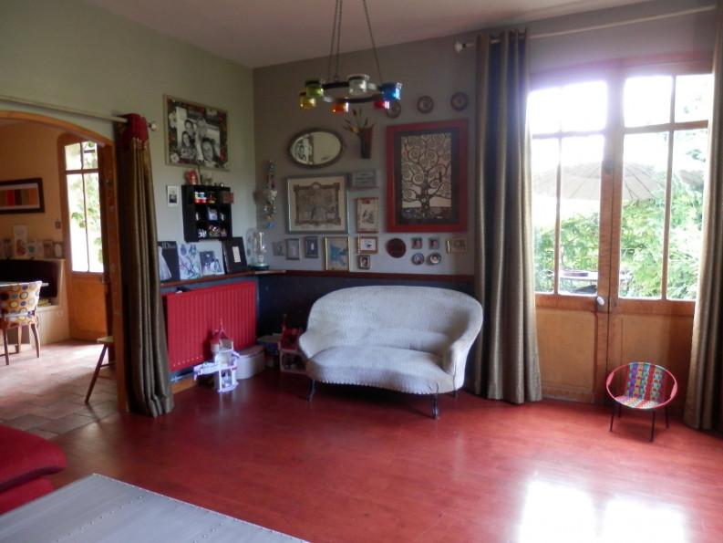 A vendre Gaillac 8102513 Arno immo