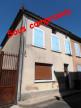 A vendre Briatexte 81025140 Arno immo
