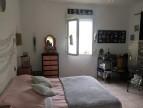 A vendre Gaillac 81025147 Arno immo