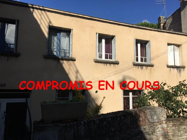 A vendre Gaillac 81025149 Arno immo